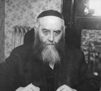 6th-lubavitcher-rebbe