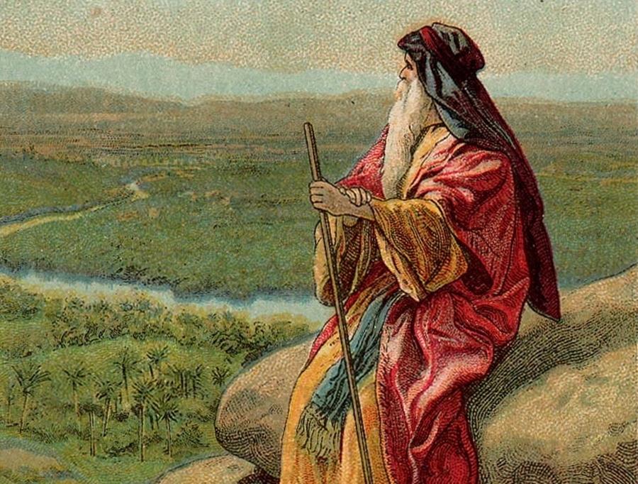 Mojzesz-na-strone