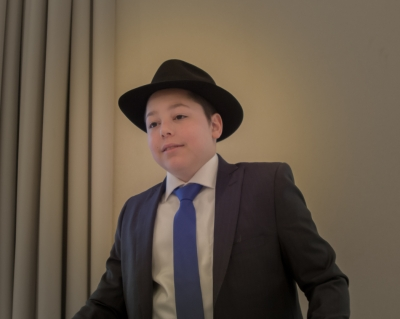 Pesach-5779-Hilton-1-of-1-13