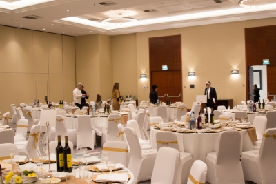 Pesach-5779-Hilton-1-of-1-14