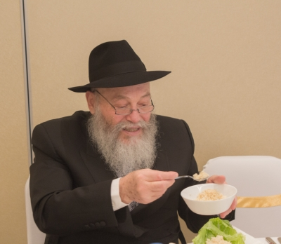 Pesach-5779-Hilton-1-of-1-19