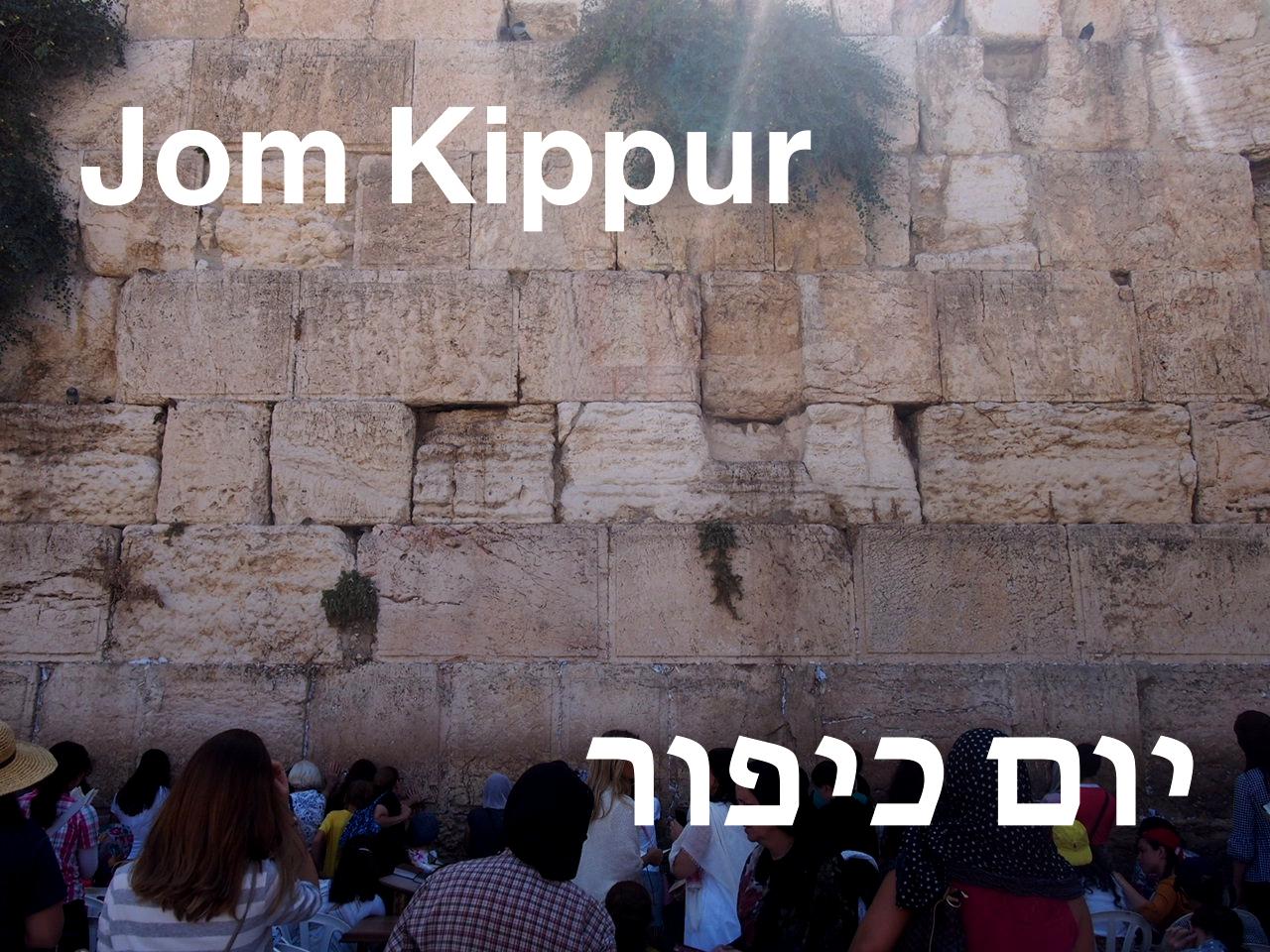 randki mesjańskie izrael 17-letnia córka nieudacznika
