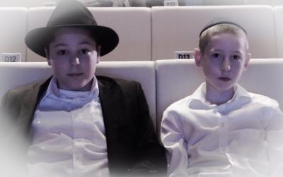 Josi&Majer-0876