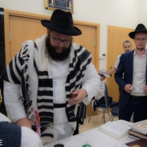 Jom Kippur-5779-Hawdala